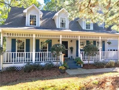632 Cordun Cts W, Lawrenceville, GA 30043 - MLS#: 6079644