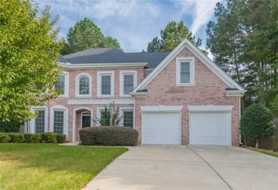 2417 Camellia Allee Cts, Grayson, GA 30017 - MLS#: 6079671