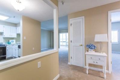 1800 Clairmont Lk UNIT 316, Decatur, GA 30033 - MLS#: 6079745