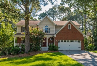 3048 Commons Xing, Snellville, GA 30078 - MLS#: 6079754