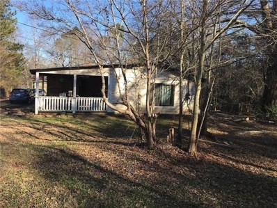 230 Fir St, Woodstock, GA 30188 - MLS#: 6079800