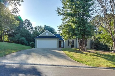 3108 Waterford Court, Woodstock, GA 30188 - #: 6079815