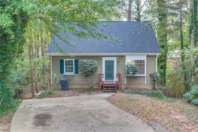 5324 Coventry Cts, Norcross, GA 30071 - MLS#: 6079820