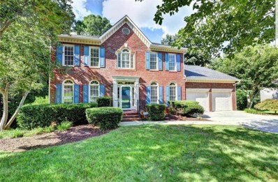 2657 Forest Meadow Ln, Lawrenceville, GA 30043 - MLS#: 6079833