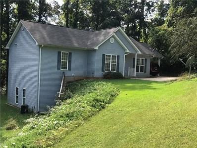 6108 River Run Cir, Gainesville, GA 30506 - MLS#: 6079844