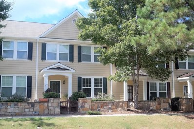 227 River Green Avenue, Canton, GA 30114 - MLS#: 6079912