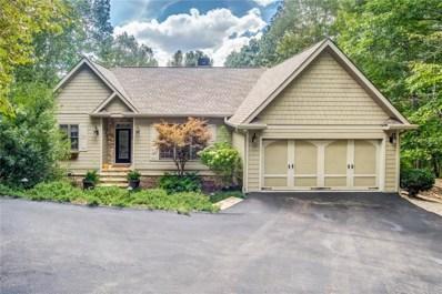 1145 Summit Drive, Jasper, GA 30143 - MLS#: 6079936