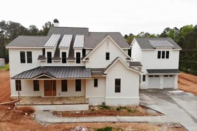 14800 Wood Rd, Alpharetta, GA 30004 - MLS#: 6080026
