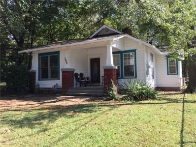1906 Lakewood Ter SE, Atlanta, GA 30315 - MLS#: 6080043