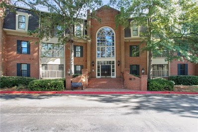 23211 Plantation Dr NE UNIT 211, Atlanta, GA 30324 - MLS#: 6080054