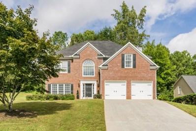 1523 Grace Meadows Ln SE, Smyrna, GA 30082 - MLS#: 6080073