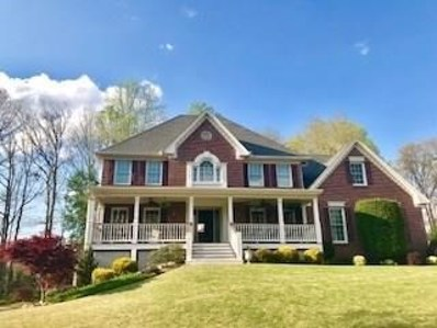 1785 Potomac Cts, Lawrenceville, GA 30043 - MLS#: 6080104