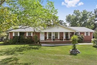 5266 Cedarcrest Rd, Acworth, GA 30101 - MLS#: 6080120