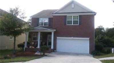 2541 Farmstead Cts, Grayson, GA 30017 - MLS#: 6080145
