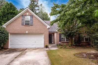 2638 Cascade Cove Dr, Buford, GA 30519 - MLS#: 6080179