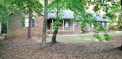 5304 Ashley Dr SE, Conyers, GA 30094 - MLS#: 6080186