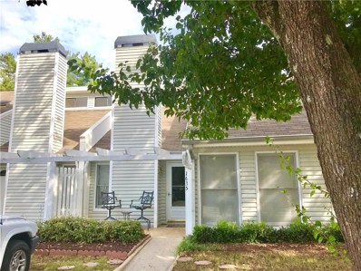 1635 Homestead Trl, Alpharetta, GA 30004 - MLS#: 6080191