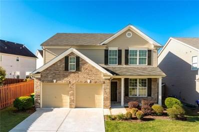 159 Diamond Ridge Ave, Canton, GA 30114 - MLS#: 6080251