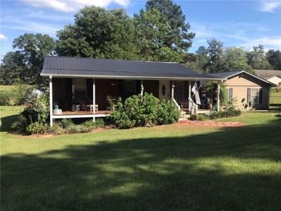 11 Hughes Drive, Rockmart, GA 30153 - #: 6080279