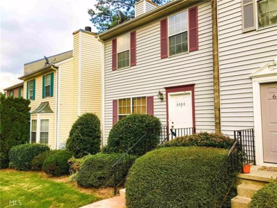 6404 Wedgeview Dr, Tucker, GA 30084 - MLS#: 6080283