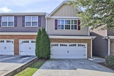 1687 Tailmore Lane, Lawrenceville, GA 30043 - MLS#: 6080308