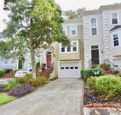3715 E Bay St, Duluth, GA 30096 - MLS#: 6080342