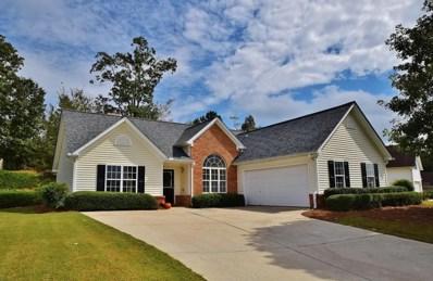 4121 Deer Springs Way, Gainesville, GA 30506 - MLS#: 6080372
