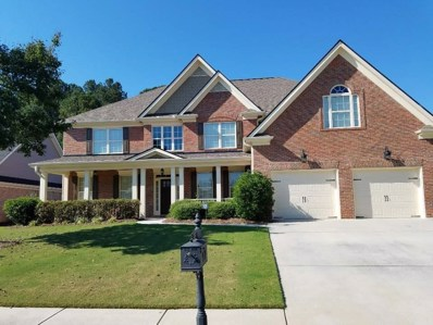 2567 Misty Rose Ln, Loganville, GA 30052 - MLS#: 6080381