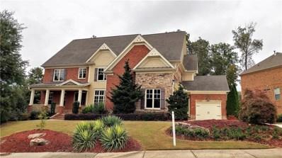 11038 Estates Circle, Alpharetta, GA 30022 - MLS#: 6080413