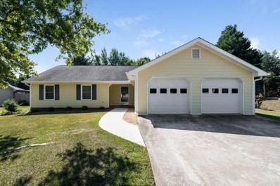 6136 SE Pinewood Dr NE, Covington, GA 30014 - MLS#: 6080451