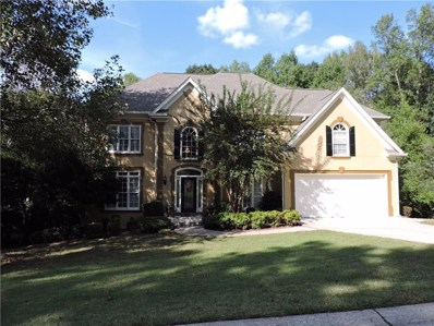 1355 Rivershyre Pkwy, Lawrenceville, GA 30043 - MLS#: 6080499