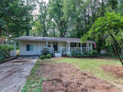 3653 North St, Duluth, GA 30096 - MLS#: 6080545