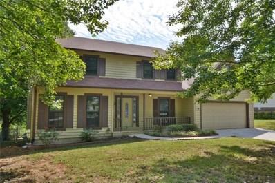 2044 Skyland Glen Dr, Snellville, GA 30078 - MLS#: 6080575
