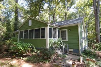 753 Sheppard Rd, Stone Mountain, GA 30083 - MLS#: 6080579