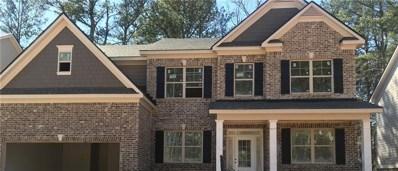 3232 Avenel Cts, Snellville, GA 30078 - MLS#: 6080668