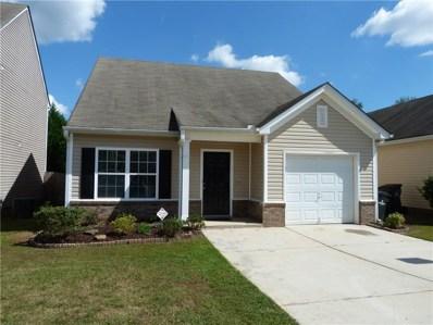 300 Little Creek Rd, Lawrenceville, GA 30045 - MLS#: 6080709