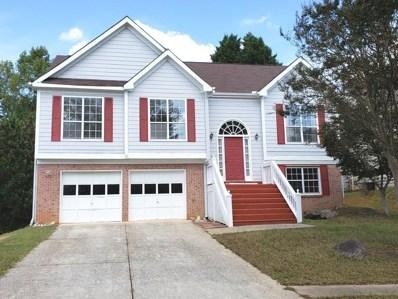 6915 Magnolia Park Ln, Norcross, GA 30093 - MLS#: 6080738