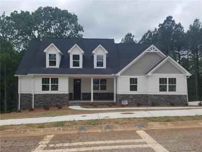 119 Riverbend Lane, Bogart, GA 30622 - MLS#: 6080750