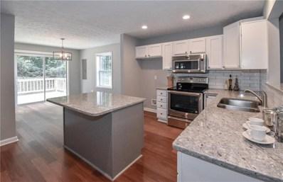 61 Griggs Street SW, Marietta, GA 30064 - MLS#: 6081933