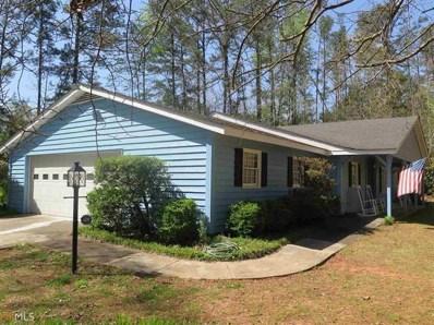 1085 Vineyard Drive SE, Conyers, GA 30013 - MLS#: 6081959
