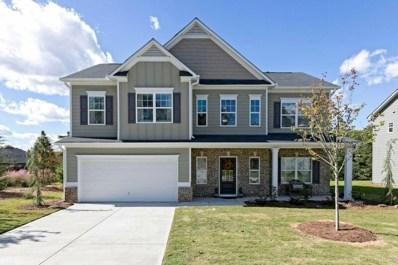 185 Cherokee Reserve Cir, Canton, GA 30115 - MLS#: 6081968
