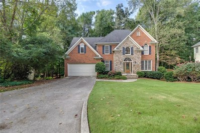 5070 Red Robin Ridge, Alpharetta, GA 30022 - MLS#: 6082048