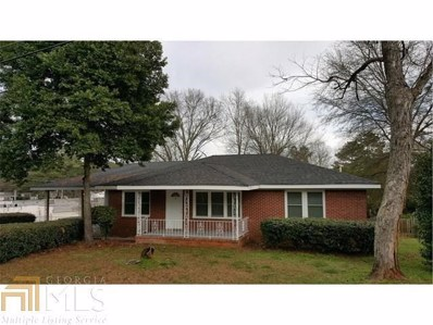 106 Flippen Rd, Stockbridge, GA 30281 - MLS#: 6082068