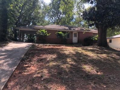 2185 Miriam Lane, Decatur, GA 30032 - MLS#: 6082071
