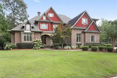 150 Robinwood Cts, Roswell, GA 30075 - MLS#: 6082074