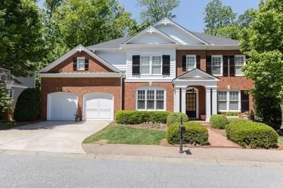 2118 Spring Hill Cts SE, Smyrna, GA 30080 - MLS#: 6082139