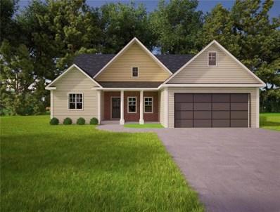 5026 Fountain Spring Drive, Gainesville, GA 30506 - MLS#: 6082158