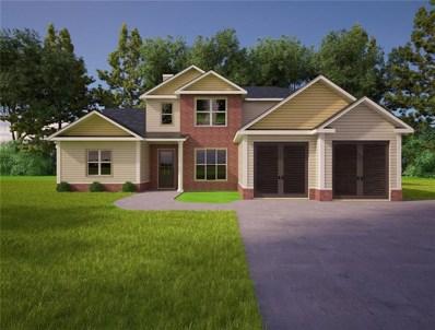 4905 Fountain Spring Drive, Gainesville, GA 30506 - #: 6082174