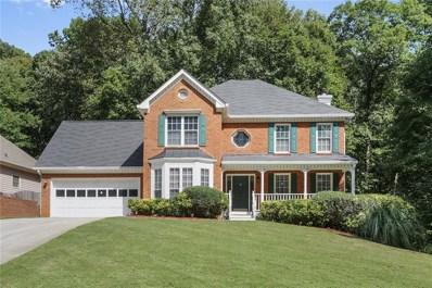 3185 Brownwood Dr, Snellville, GA 30078 - MLS#: 6082275