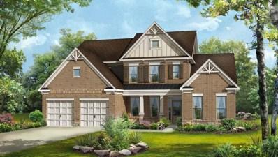 95 Hodges St, Newnan, GA 30263 - MLS#: 6082345